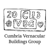 Cumbria Vernacular Buildings Group